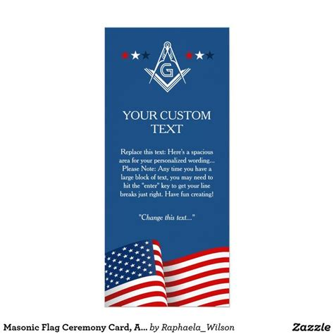 masonic business card template 1000 images about masonic business cards invitations
