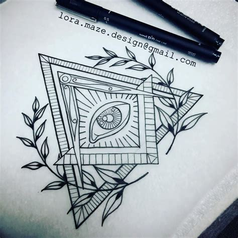 secret society tattoo bildresultat f 246 r illuminati secret societies
