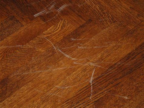 a floor wood flooring refinishing and repair restore or replicate to match existing ornamental borders
