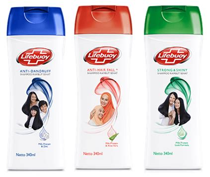 Lifebuoy Anti Hair Fall 680ml ls0001 lifebuoy shoo buy personal care hair shoo