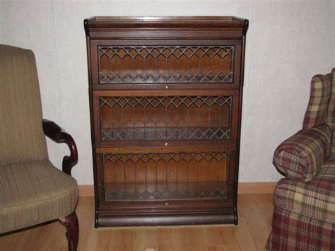 lawyers bookcase for sale antique lawyers bookcase for sale classifieds