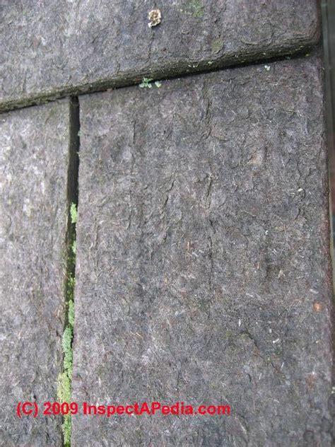 fiber cement fiberboard roof tiles shingles masonite