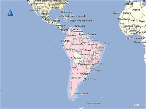 america map garmin america map for garmin 28 images garmin city navigator