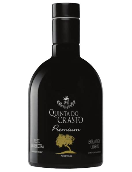 liquid gold products the worlds healthiest extra virgin quinta do crasto extra virgin olive oil