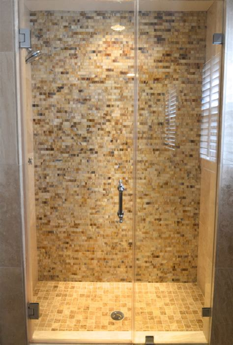 Restoration Hardware Bath Vanity by Remodelaholic An 80 S Bath Remodeled