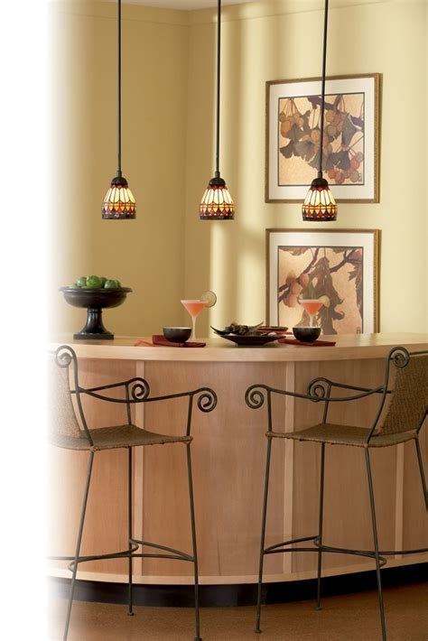 Kitchen Island Pendant Lighting Spacing A Creative Mom Lighting Pendants For Kitchen Islands