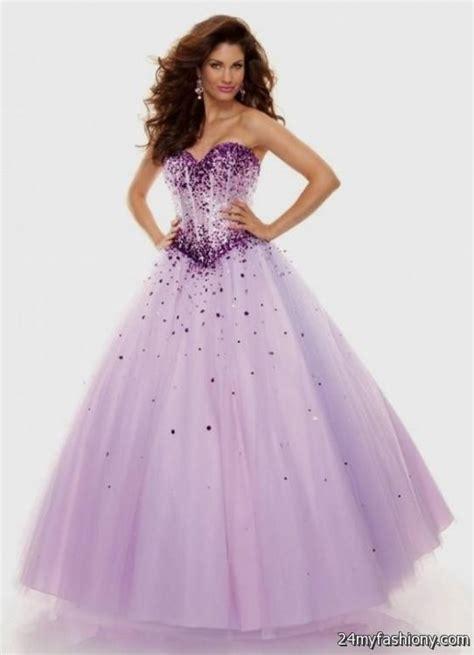 light purple prom dress 2016 2017 b2b fashion