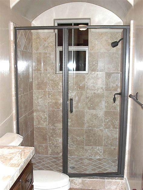 Framed Shower Doors Framed Shower Door Photo Gallery Precision Glass