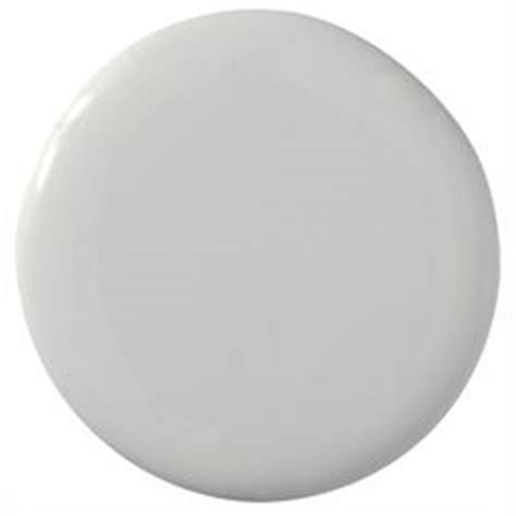 1000 images about paint colors on ceiling paint colors benjamin and farrow