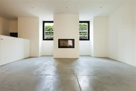 pintar pisos consejos para pintar pisos de cemento imujer