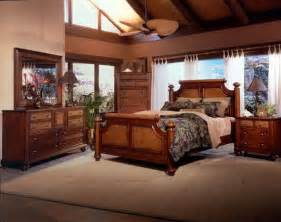 Island Style Bedroom Set Photo Picture Image On Use Com