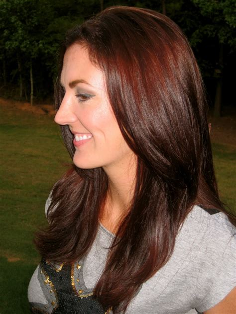 hair colour auburn pictures auburn hair color pictures brown hairs
