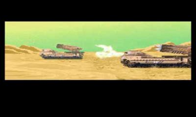 dune 2 apk dune 2 android apk ᐈ dune 2 free for tablet and phone mob org