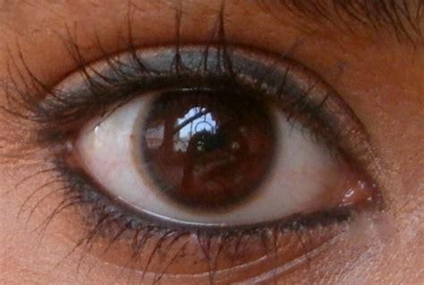 Mac Eye Kohl Eyeliner Review by Mac Smolder Eye Kohl Swatches Vanitynoapologies Indian