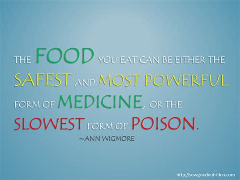 Quotes On Health And Medicine 45 outstanding collection of health quotes