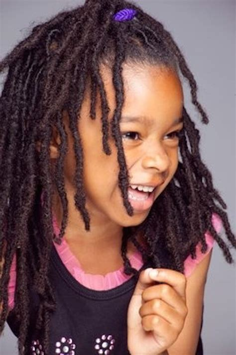 best of women s dreads hairstyles kids hair cuts 94 best images about too cute adorables on pinterest