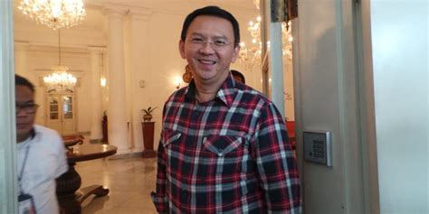 ahok news international kasus ahok mendapat perhatian dari amnesty international