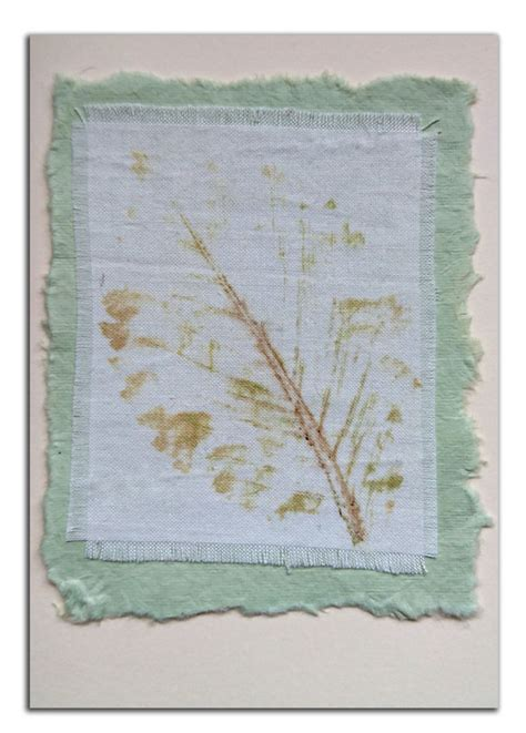 Selling Handmade Cards On Etsy - cards ruth norbury artist