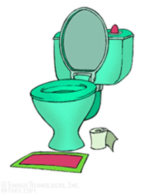 Bathroom Toilet Clipart Toilets Clip Royalty Free