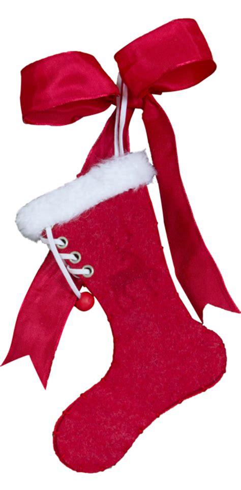 imagenes zapatos de navidad gifs y fondos pazenlatormenta im 193 genes de botas o