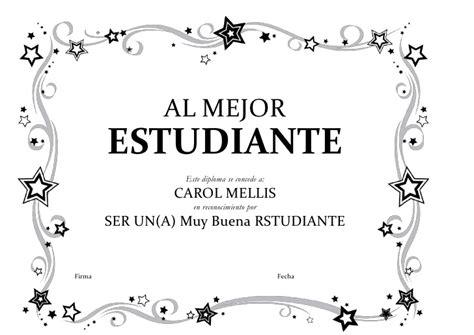 certificados para graduados mejor conjunto de frases fotomontajes para diplomas mejor conjunto de frases