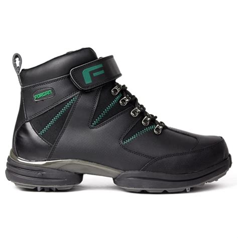 forgan winter boots v2 0 fully waterproof forgan of st