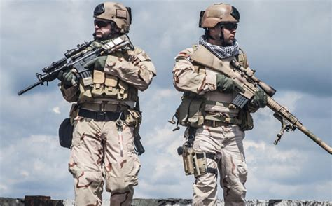 seal team six seal team six drama series coming from weinsteins ew com