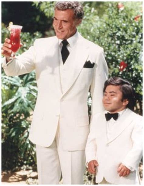 mr roarke and tattoo quot island quot resource page