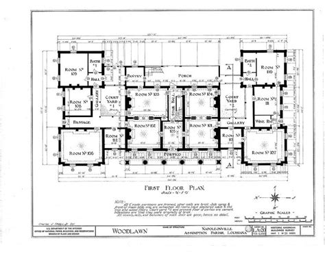 Southern Mansion House Plans by 554 Best Images About Ghosts Of The Past Homes On