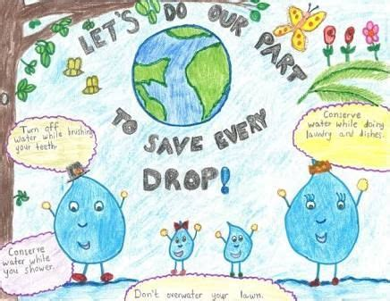 8 best save water images on pinterest | water poster, save