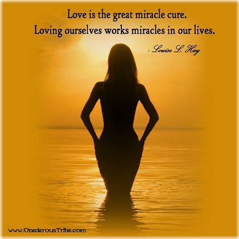 lives of great living and loving as an books inspirational quotes and sayings is a miracle cure