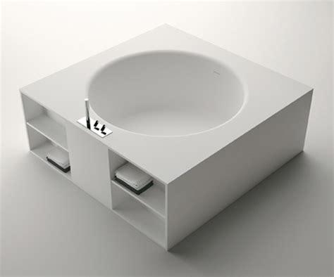bathtubs for cool bathroom ideas new bathtub