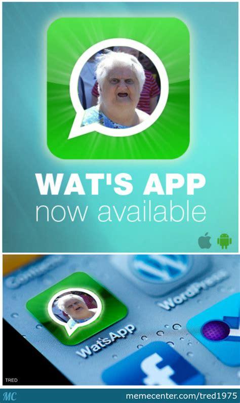 Meme Center App - wat memes best collection of funny wat pictures