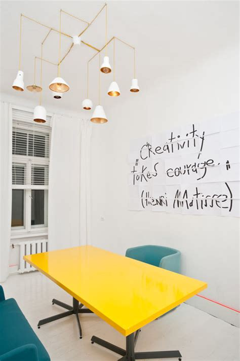 creative office design ideas creative office design ideas from interior designer anna