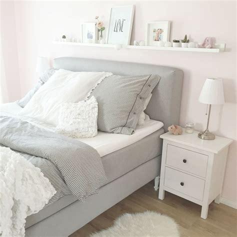 Decke Nass by Best 25 Castle Bedroom Ideas On