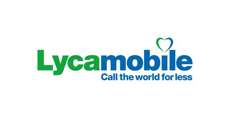 layca mobil mobile lycamobile