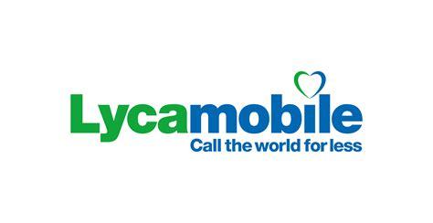 lyka mobile mobile lycamobile