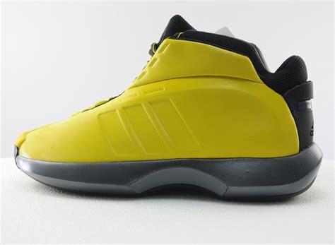 adidas kobe adidas the kobe retro sneakernews com
