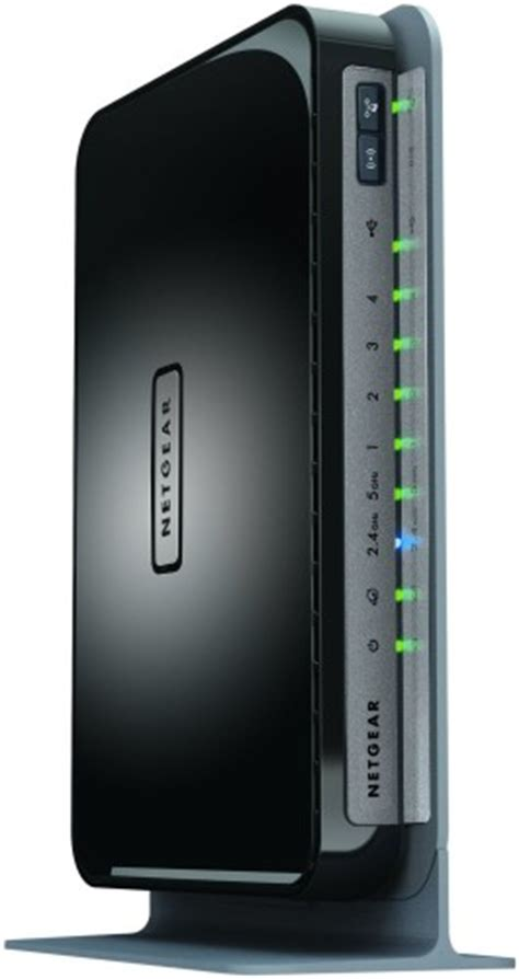 netgear best router the 10 best routers to improve your wi fi at home page 2
