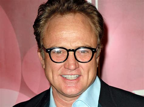 New From Whitford by Bradley Whitford Replaces Rhys Ifans In Showtime S