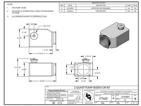 haldex hydraulic wiring diagram wiring diagrams