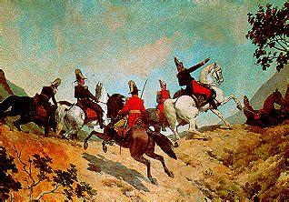 dibujos sencillos de la batalla de carabobo la batalla de carabobo toda historia el lugar donde