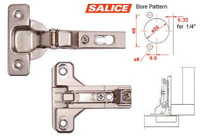 salice kitchen cabinet hinges salice cabinet hinge cabinets matttroy