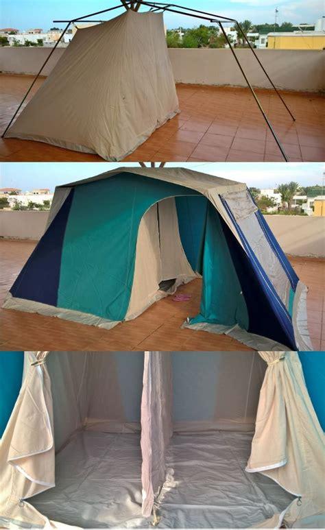 tente 4 places 2 chambres tente mar 233 chal 4 places 224 djibouti