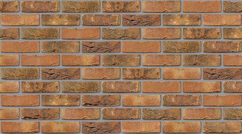 Multi Mortar kassandra multi kingscourt country manor bricks