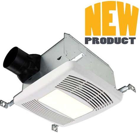 automatic bathroom exhaust fan ventilation fans stylish ventilation fans crompton brisk air 200 mm exhaust fan