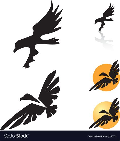 condor stock vectors royalty free condor bird royalty free vector image vectorstock