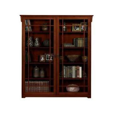 bookshelves glass bookcases with glass doors find bookcases with glass