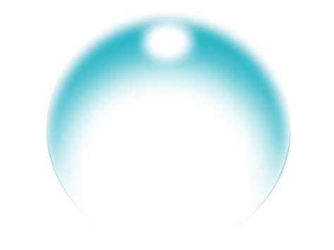 soft blue bubble png   icons  png backgrounds