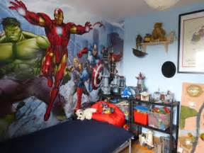 Superhero Wallpaper For Bedroom Superhero Wallpaper For Bedroom Www Galleryhip Com The